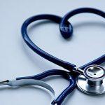 Мониторинг на професионалното здраве