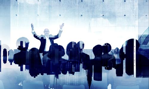 Обучения на длъжностните лица по здраве и безопасност, членовете на КУТ – Омуртаг лято 2019