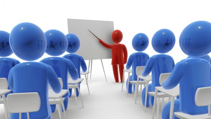 [06.06.2019] Обучение по БЗР на длъжностните лица, които ръководят и управляват трудовите процеси