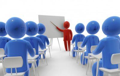 Обучение по БЗР на дл. лица, които ръководят и управляват трудови процеси