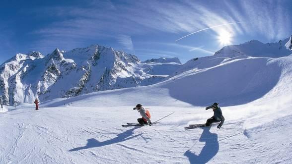 Инспекцията по труда стартира инспекционна кампания в зимните курорти