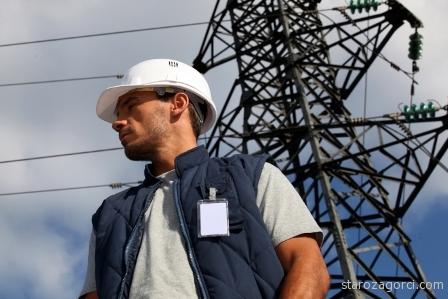 курс по електробезопасност