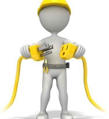 Курс по електробезопасност с издаване на Удостоверение на 20.10.2017г