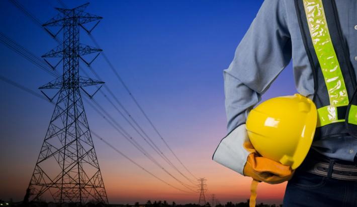 Курс за придобиване на квалификационна група по електробезопасност (I-V) на 25.01.2019