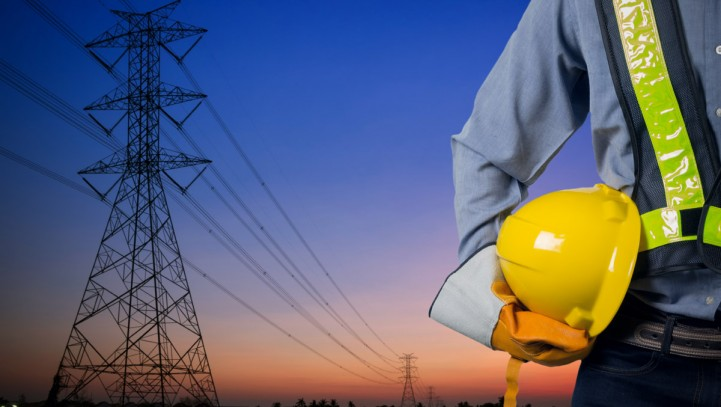 Курс по електробезопасност  на 17.03.2017г