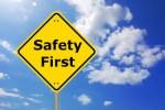 Главна инспекция по труда обучи 40 инспектори за контрол на строителни обекти