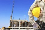 ИА ГИТ стартира засилените проверки в строителството