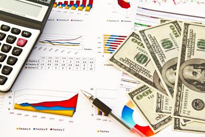 Курс за валутни касиери на 22.06.2019
