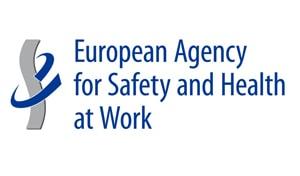 EU-OSHA публикува доклада си за 2016 г.