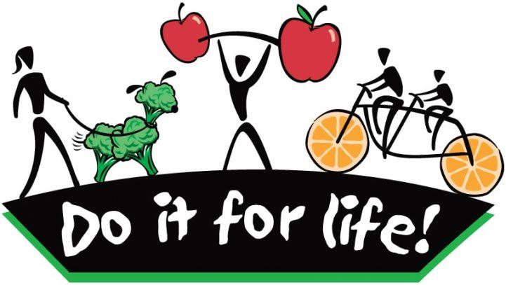 Ползите от физическата активност за здравето