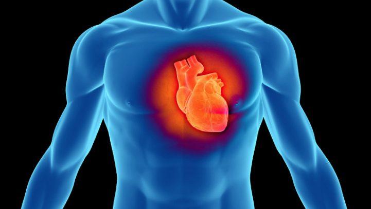 Какво мога да направя, за да избегна инфаркт или инсулт?