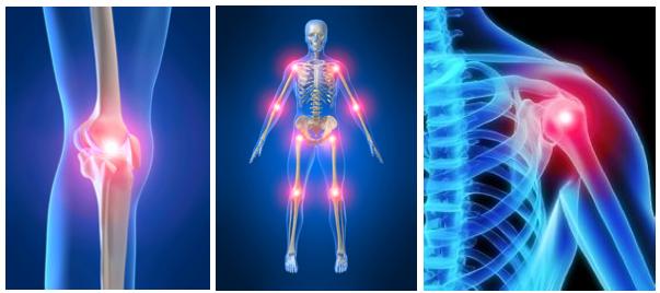 Превенция на мускулно-скелетни смущения