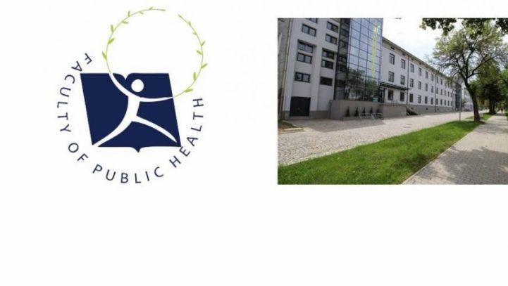 """Международна конференция """"От Европейската към Националната здравна политика"""""""