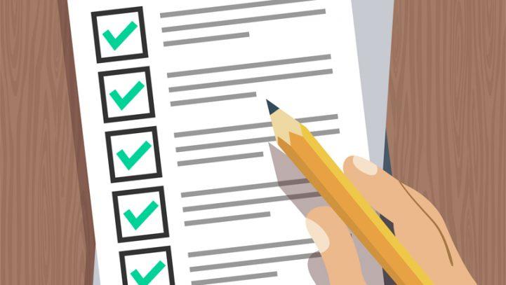 Обучение – Как да бъдем изрядни при проверка от Инспекцията по труда – 24.01.