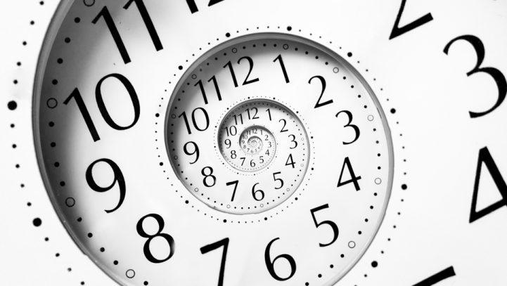 Обучение – Актуални промени по Наредбата за работното време – 13.12.