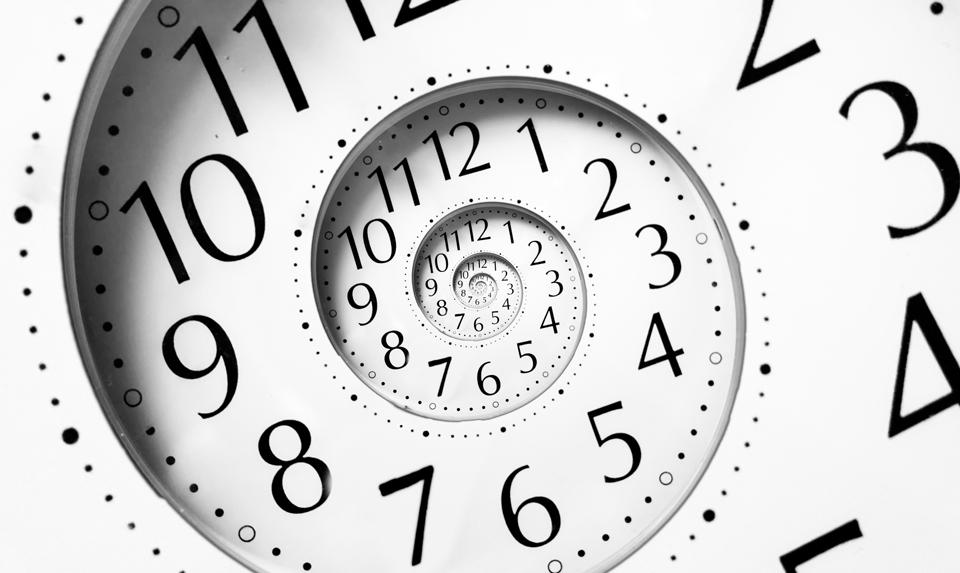 Актуални промени по Наредбата за работното време