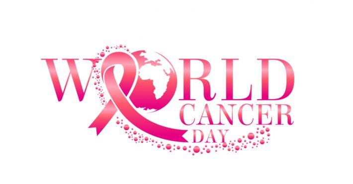 4 февруари – Световен ден на борбата с рак