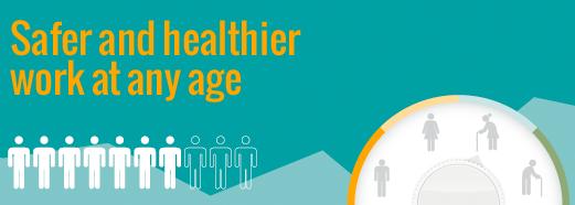 По-безопасен и по-здравословен труд на всяка възраст — инструмент за визуализиране на данните