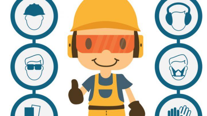 28 април – Световен ден по безопасност и здраве при работа