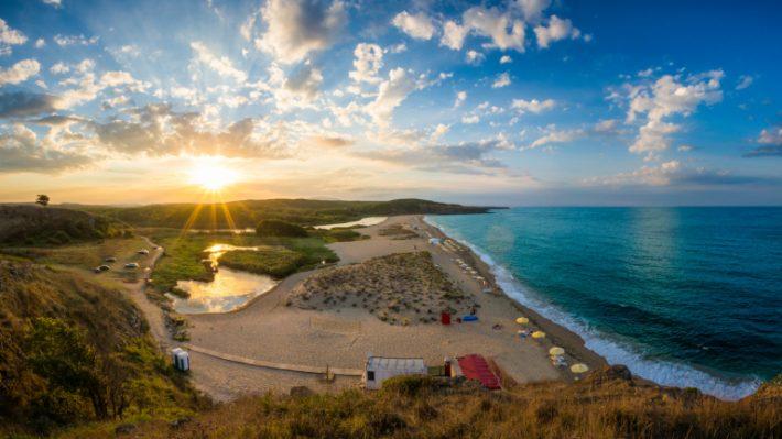 Стартира традиционната инспекционна кампания на ИА ГИТ в морските курорти