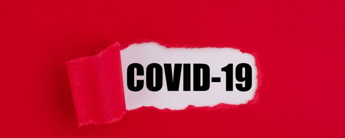 Подготовка на вашия бизнес в случай, че COVID-19 бъде потвърден във вашата общност