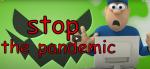 Напо – Да спрем пандемията!