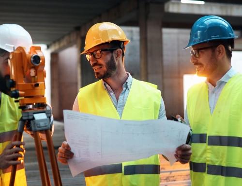 Обучение Координатор по безопасност и здраве в строителството по Наредба № 2