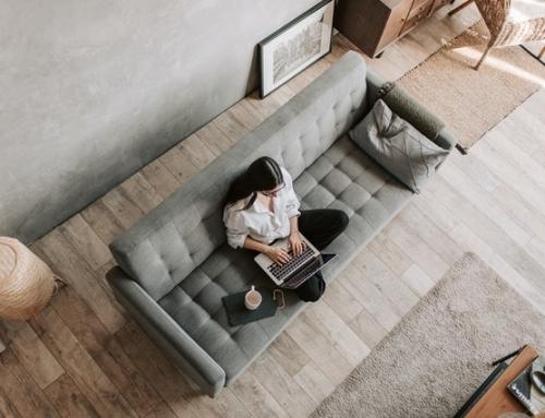 Предимства и недостатъци при работа от вкъщи за работодатели и работещи