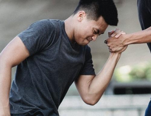 Трима от всеки пет работници в Европа се оплакват от мускулно-скелетните смущения