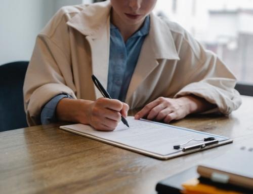 Инспекцията по труда ще контролира работодателите чрез въпросници за самоконтрол