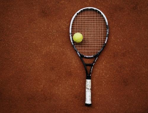 Спортът елемент от здравословния начин на живот