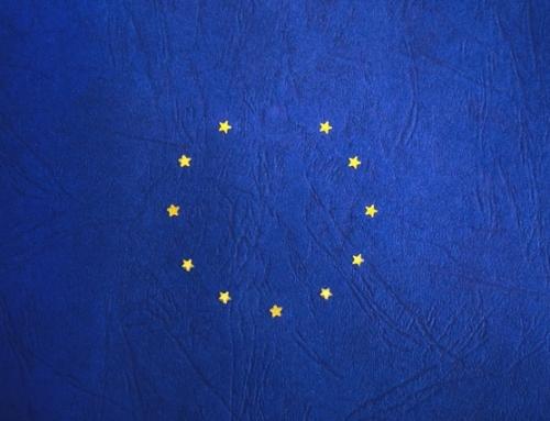 Нова рамка за здравословни и безопасни условия на Европейския съюз за периода 2021 – 2027 г.